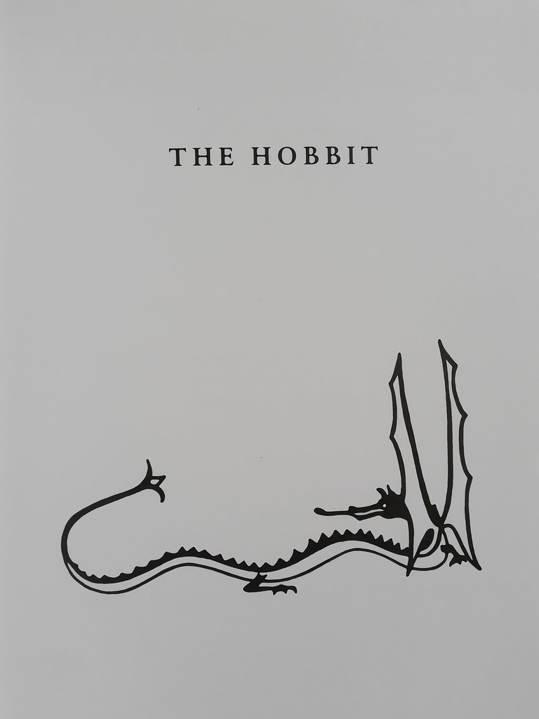 Image result for smaug tolkien drawing
