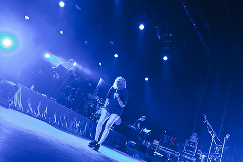 ellie-goulding-royal-oak-music-theatre-16 | by cree_sto