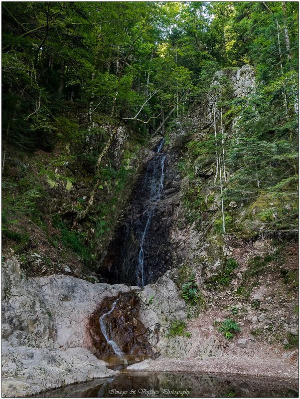 La Grande cascade du Bockloch  29210462864_be4c124da1_c