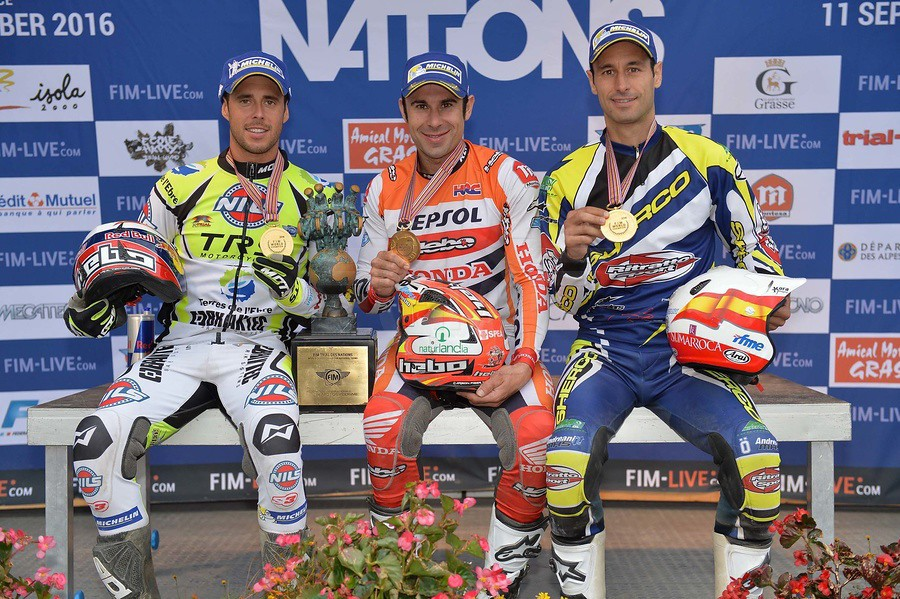 Tdn-2015-inter-podium