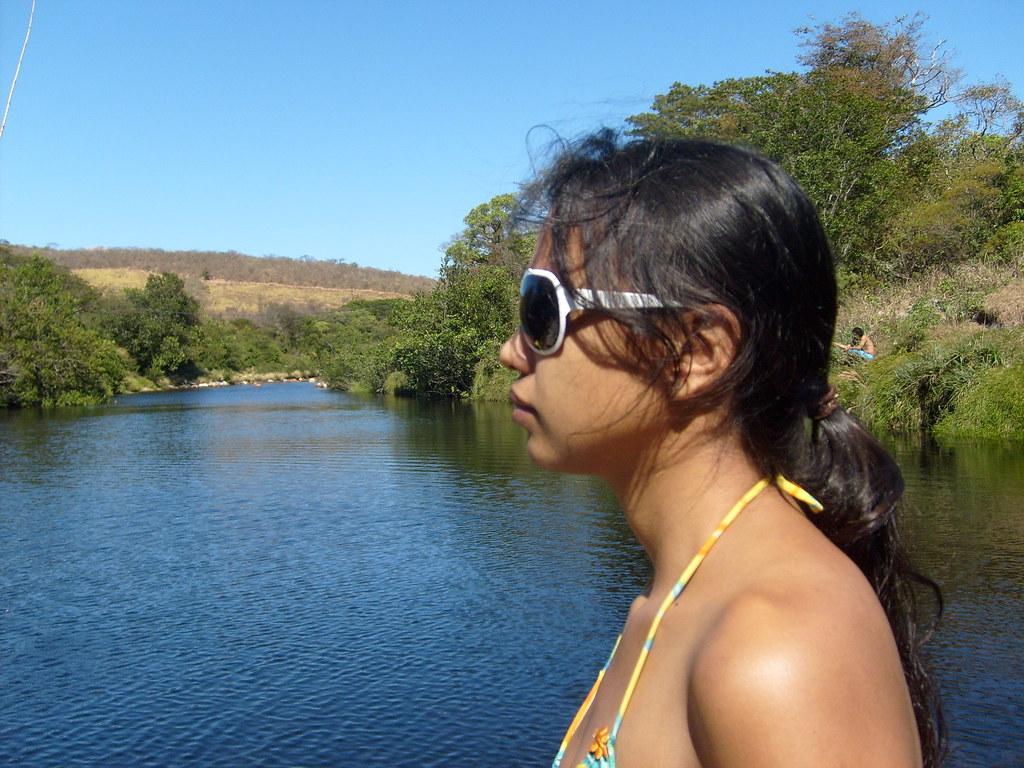 Alma Nua imagem 723 | clau *alma nua | flickr