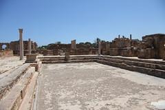 Leptis Magna (12)