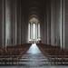 Peder Vilhelm Jensen-Klint. Grundtvig's Church #2
