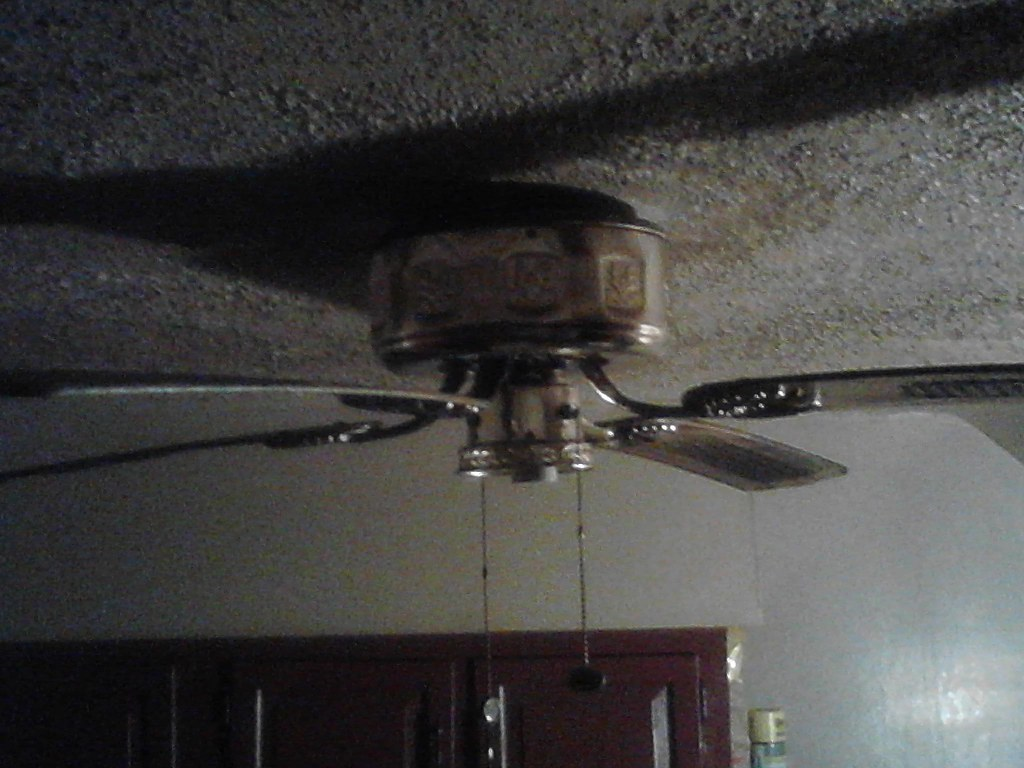 Aloha Breeze Ceiling Fan Wiring Diagram
