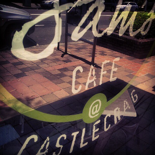 Best Cafe Nelson