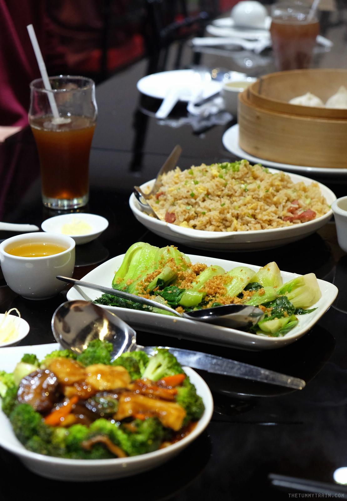 29277279652 a9e98d963a h - A spot of Taiwanese food at Taipei Taipei QC