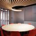 BAKOKO CDS 2F Meeting Room Inside LAndscape