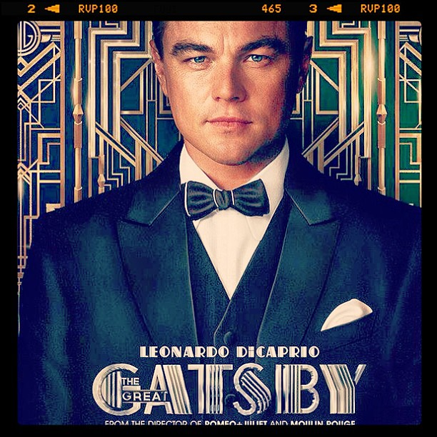 gatsby vs willy loman Great gatsby, death of a salesman, comparative - the american dream destroyed willy loman and the great gatsby.