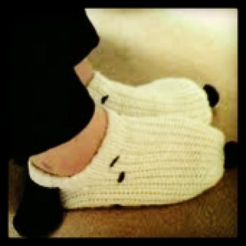 #rememberdecember # Day 29: Socks •Snoopy socks... Cute! •  #rememberdecember # - Day 29: Socks •Snoopy Socks... Cute! • #rememberdecember #… Flickr