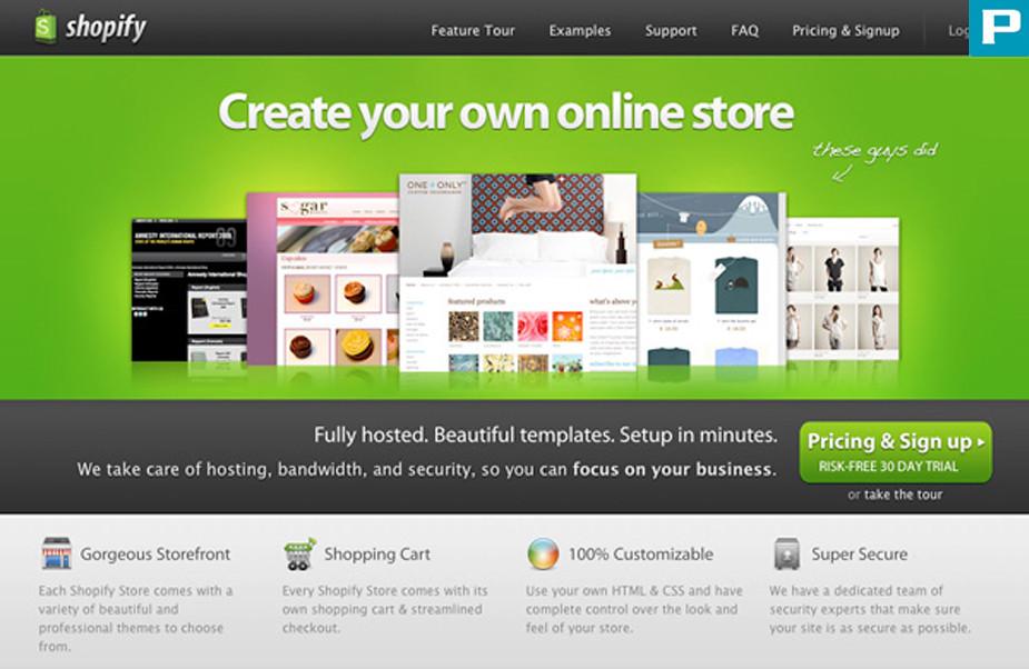 Shopify Merchant Account   www paymentmax com/2013/01/shopif
