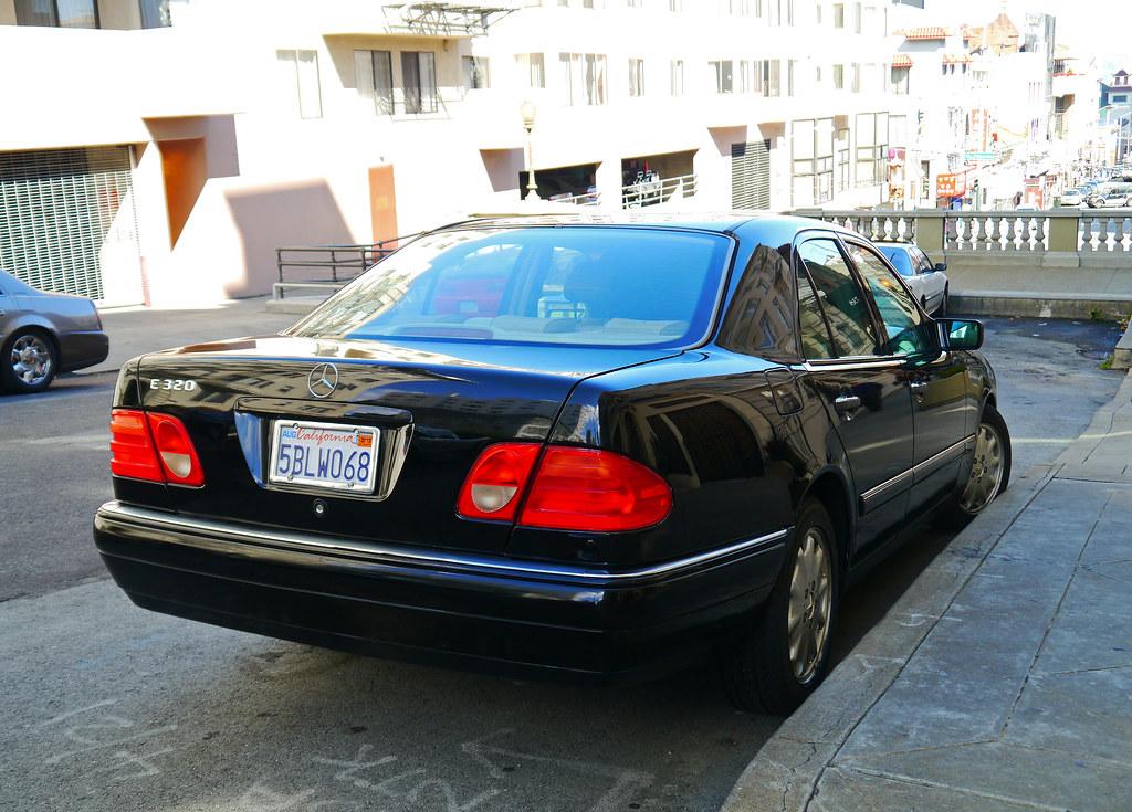 Mercedes Benz San Francisco Jobs