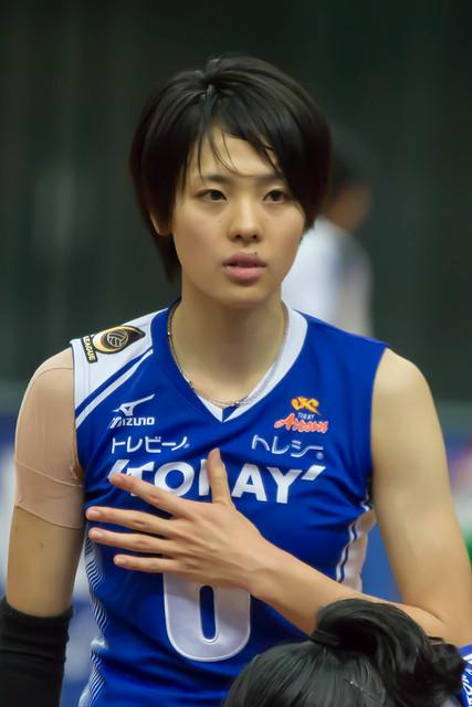 迫田さおりの画像 p1_9