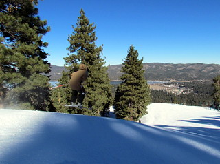 1/21/13 Snow Summit | by Big Bear Mountain Resorts