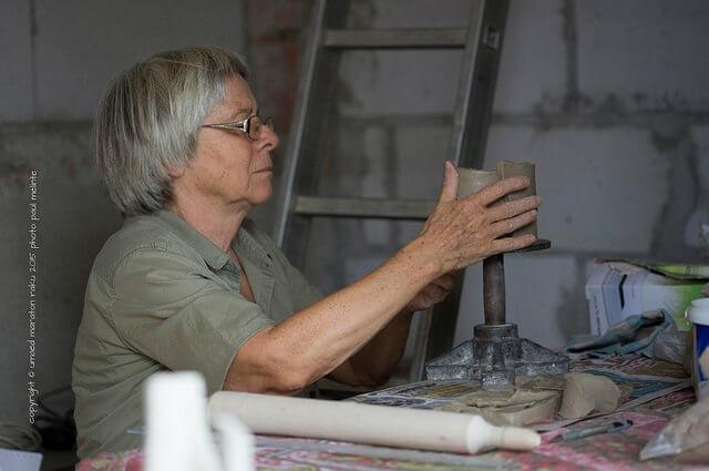 Marta Jakobovits
