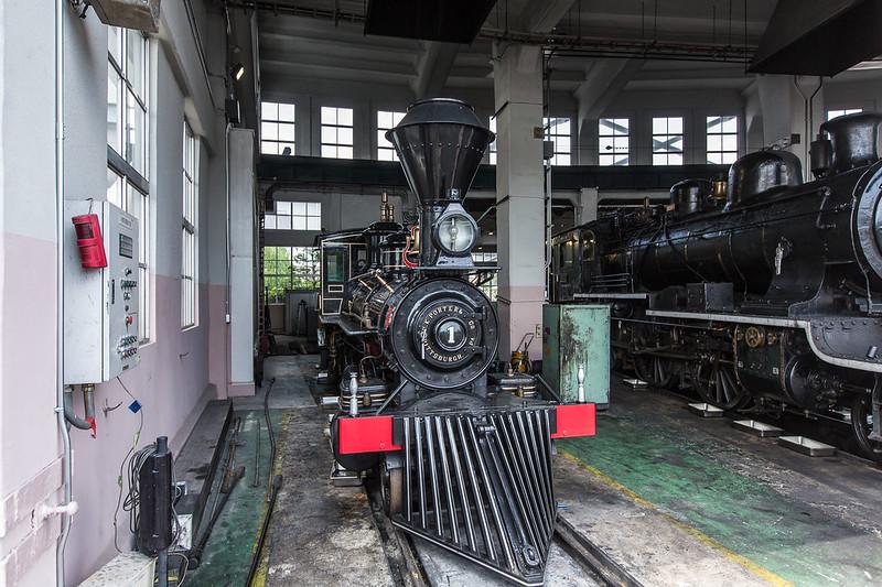 Kyoto-Railway-Museum-35