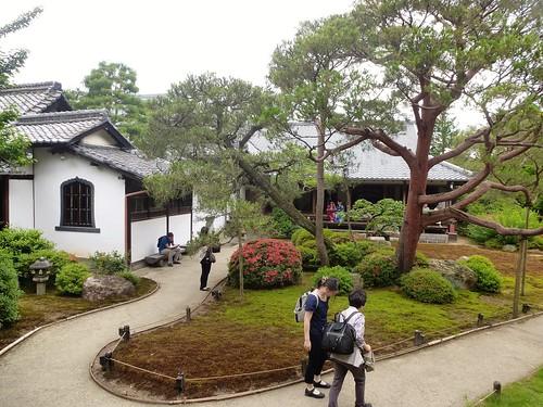 jp16-Kyoto-Shoren-in (1)