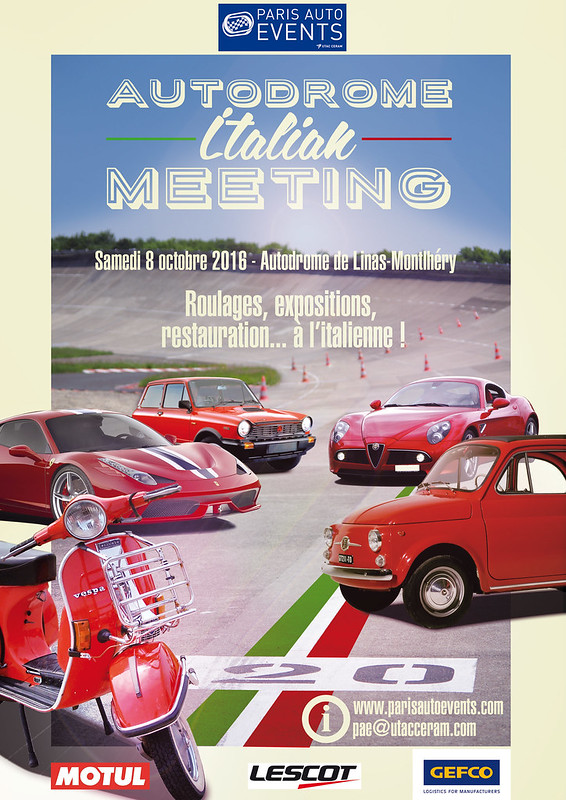 Forum Alfa Romeo Alfetta/ 75 & d�riv�es Transaxales