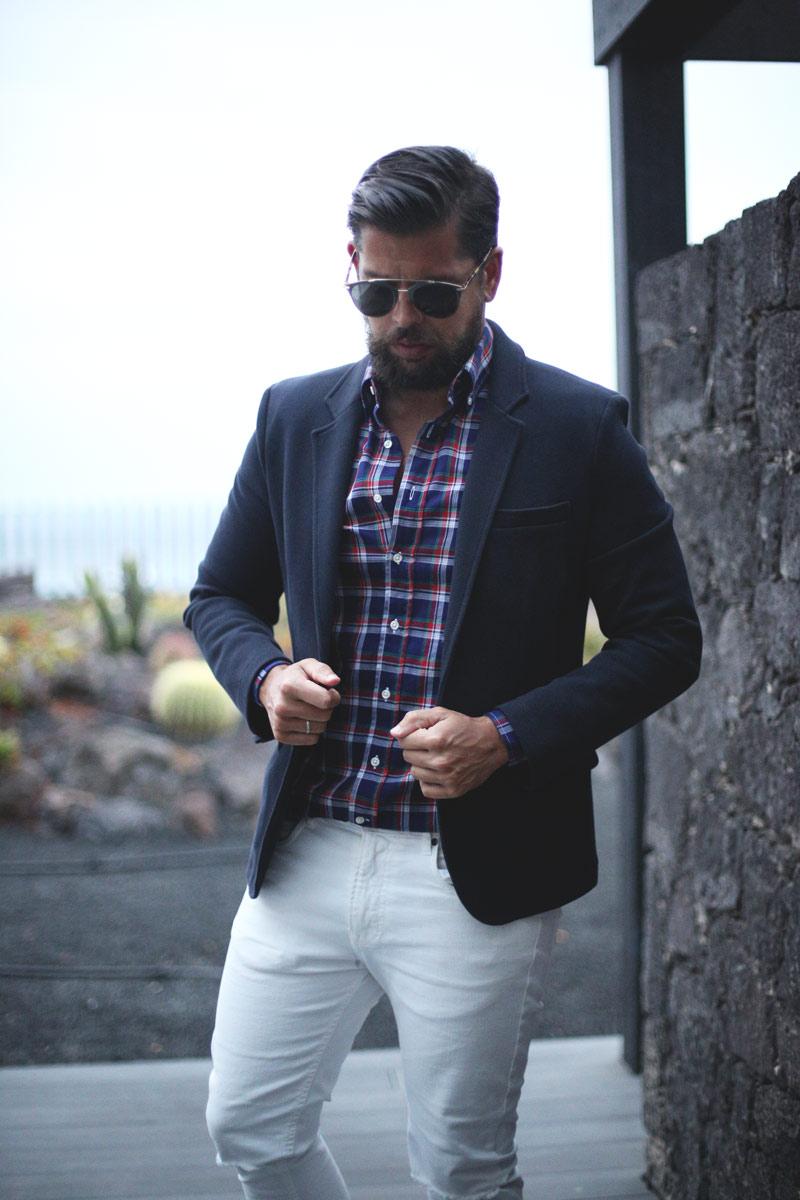 blog-de-moda-masculino