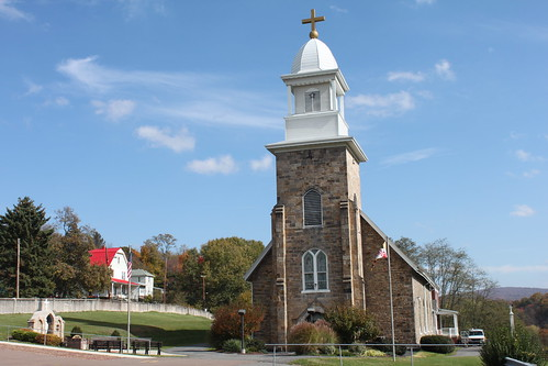 catholic singles in mount savage Mount savage is an unincorporated community and census-designated place (cdp) in allegany county , maryland , united states as of the 2010 census it.