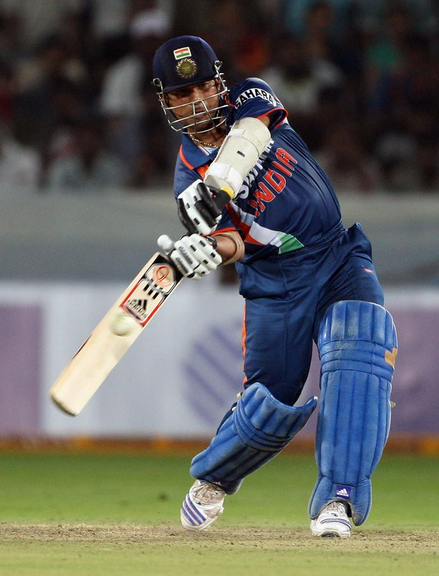Sachin Style Live Streaming And Live Cricket Scores Cr