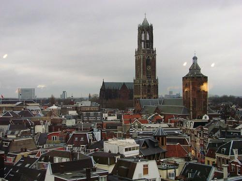 Utrecht 3|2013