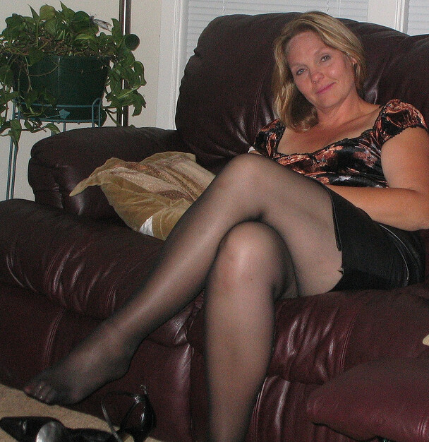 Milf stories with pictures