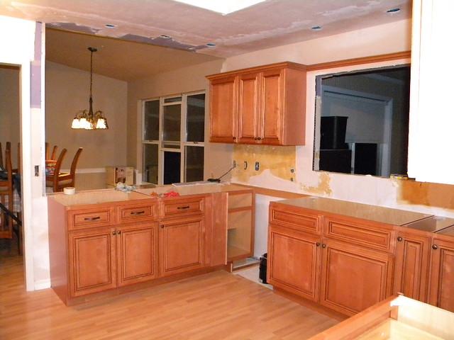 Image Result For Kitchen Cabinets For Mobile Homes