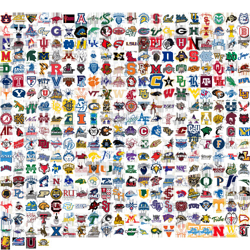 covers college football forum whats ncaa