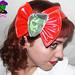 Elvis Headband 1