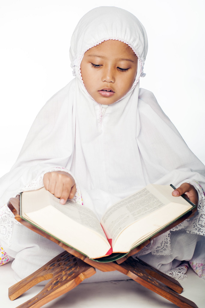 north reading single muslim girls Detroit school to hold 'muslim girls only' prom  muslim girls and women from ultraconservative backgrounds are not allowed to expose their  keep reading.