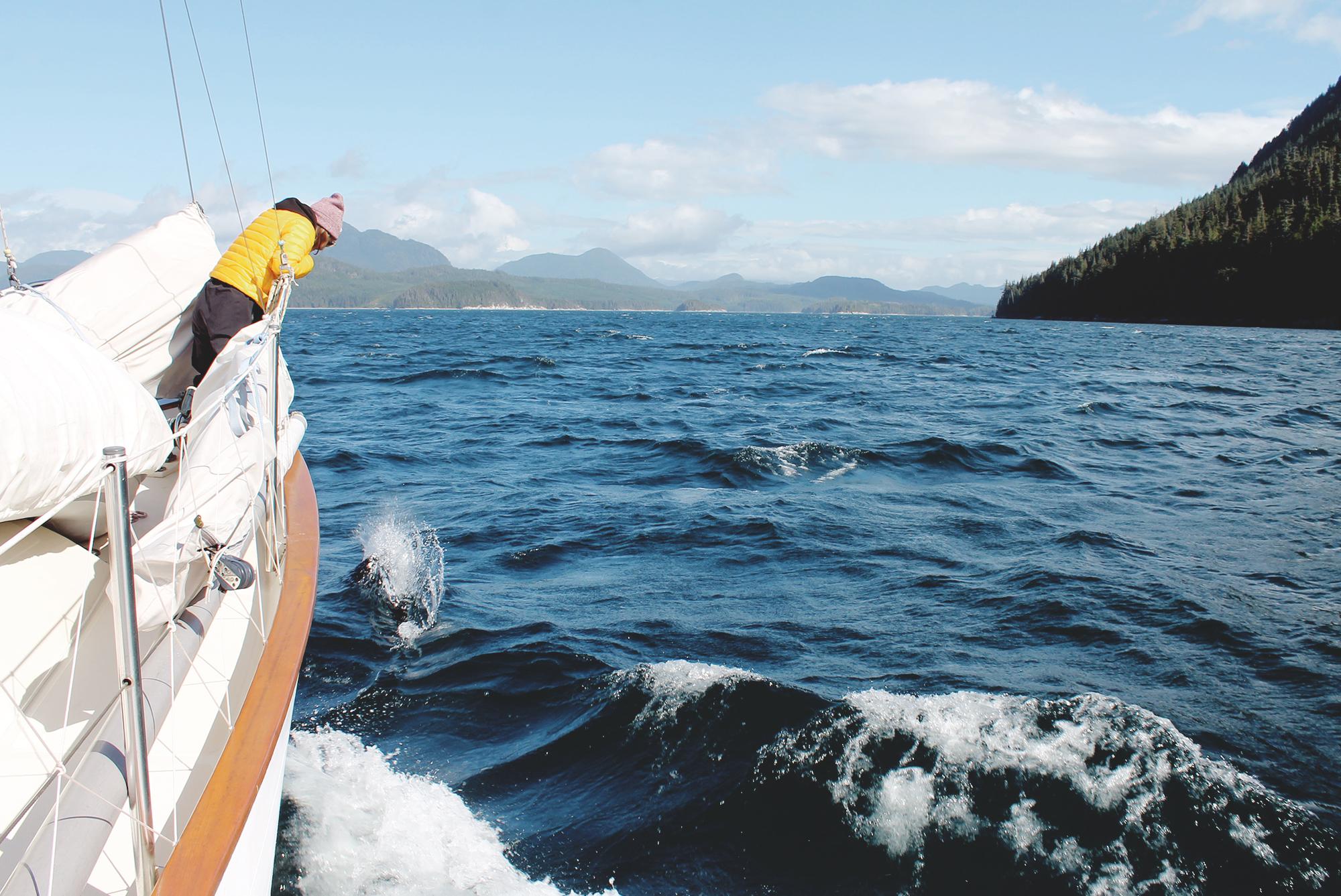 16.09.26.sail.17