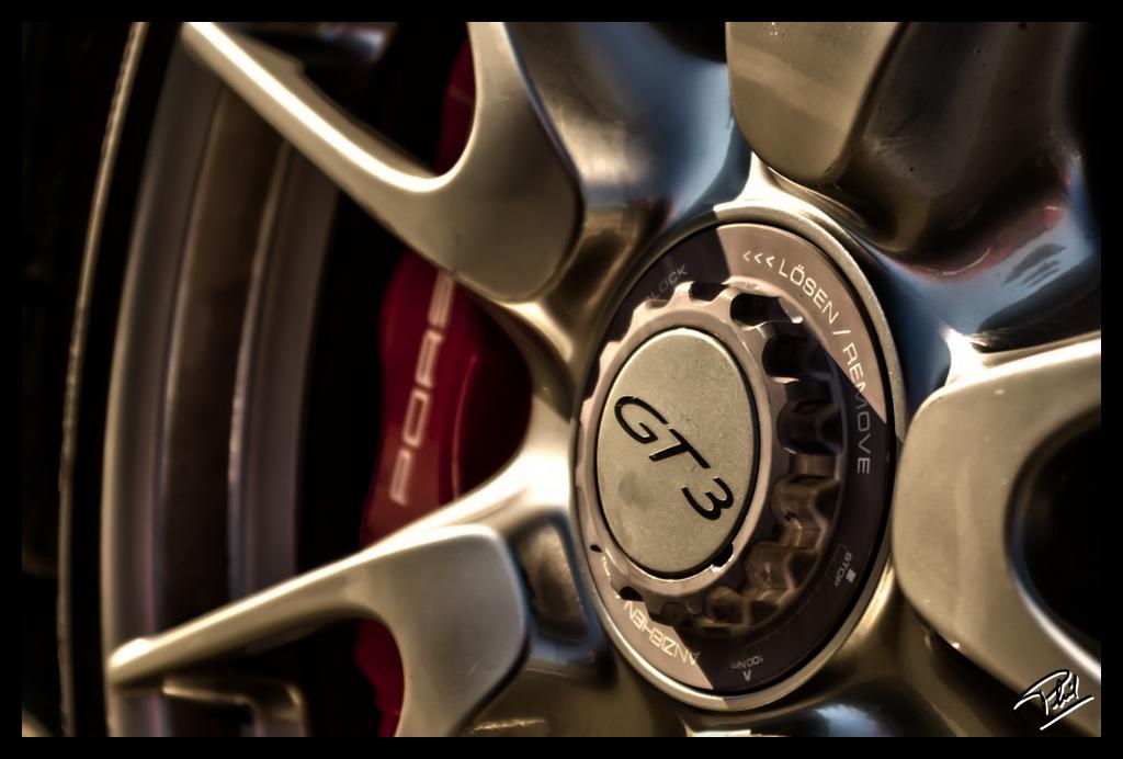 porsche 997 gt3 rim motorsport academy loh ac hdr 5raw philippe mace flickr. Black Bedroom Furniture Sets. Home Design Ideas