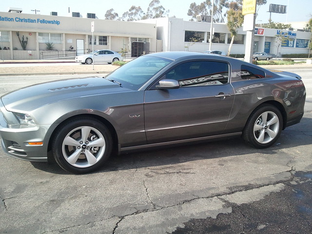 2012 ford mustang complete window tint cs 20 percent 3m for 0 percent window tint