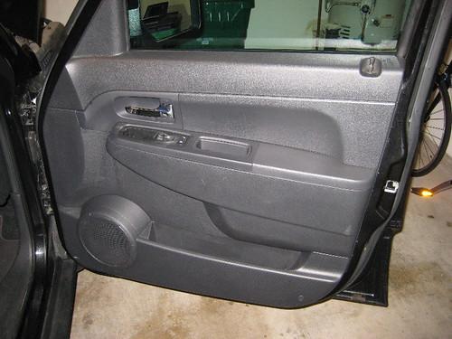 2012 jeep liberty interior door panel for more check. Black Bedroom Furniture Sets. Home Design Ideas