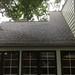 KAC. Construction, Tel.(401)837-6730 - West Warwick roofer contractors