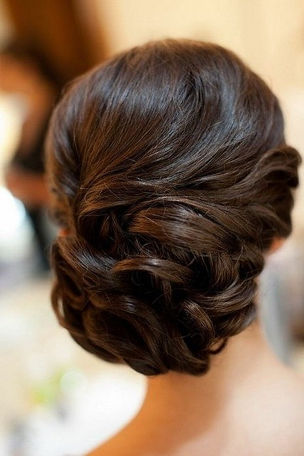 hair style for bride (20)