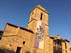 2016-08-16- Corsario Lúdico 2016 - 02