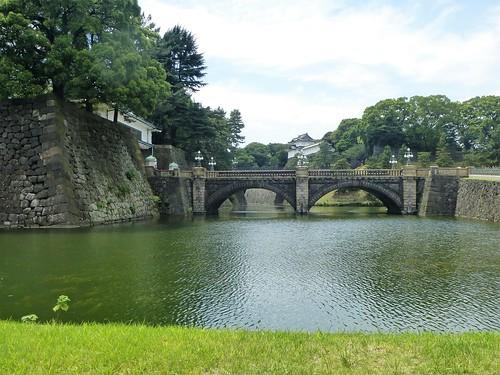 jp16-Tokyo-Palais impérial (3)