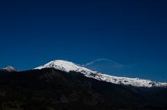 Volcán Callaqui
