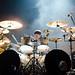Nightwish with Floor Jansen @ Credicard Hall