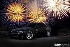 happy new year from vmr wheels by vmr wheels