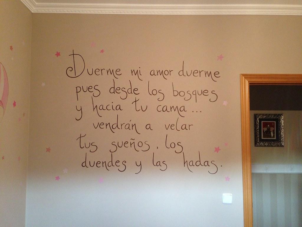 Mural conejita aviadora para habitacion de bebe deco - Mural para habitacion ...