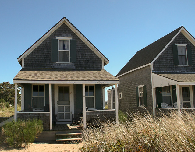 C0216e cape cod cottage flickr photo sharing for Cape cod bungalow