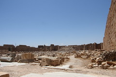 Leptis Magna (51)