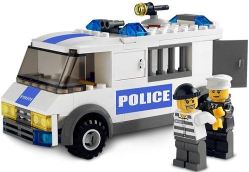 lego police image