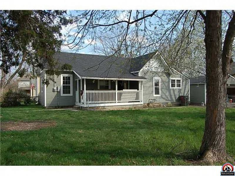 Singles in new point indiana Trulia Blog, Real Estate, Discover a Place You'll Love to Live