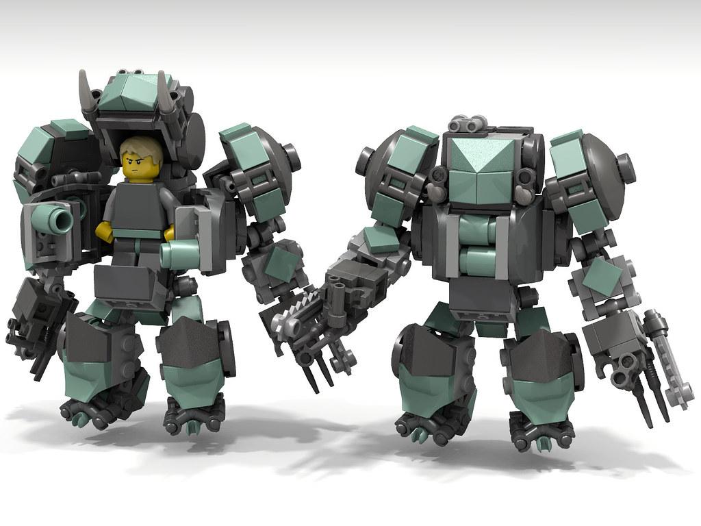 world of tank bot