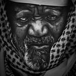 Old man [ 20 ] - Elder