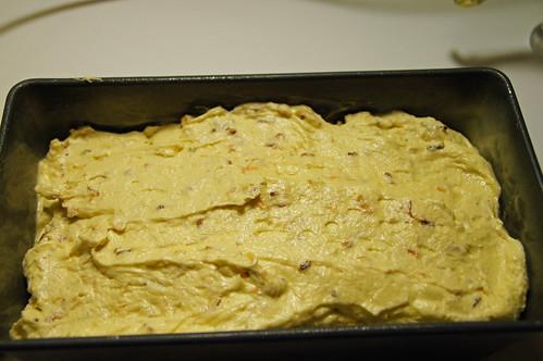 Coconut Pound Cake Recipes Paula Deen