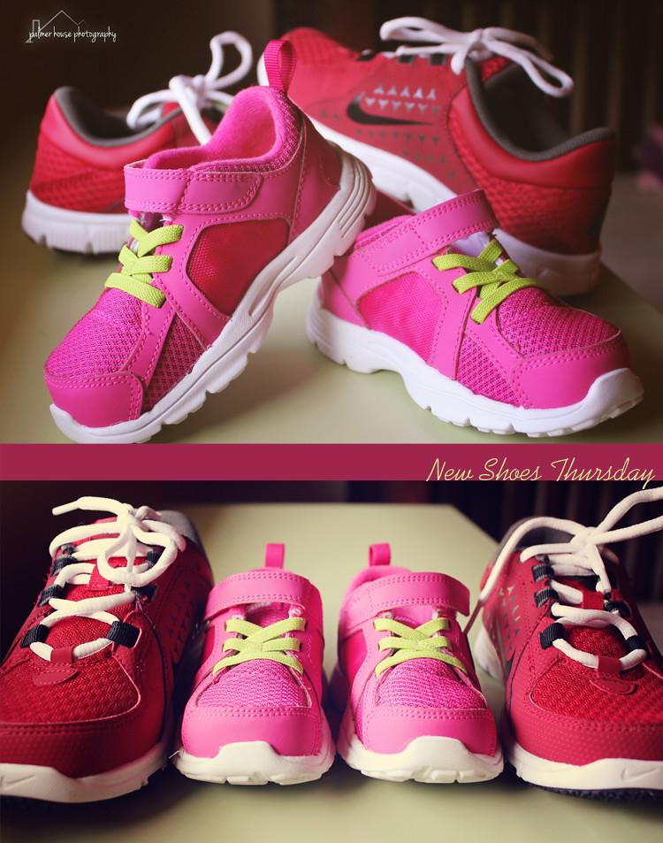 F Shoes Kids Rubber Clogs